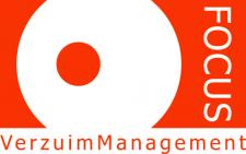 FOCUS VerzuimManagement